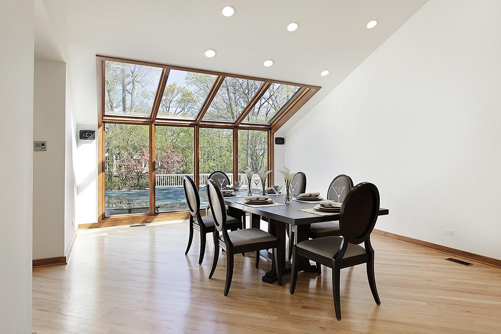 la r fection de si ges et de fauteuils yerres au si ge d 39 antan. Black Bedroom Furniture Sets. Home Design Ideas